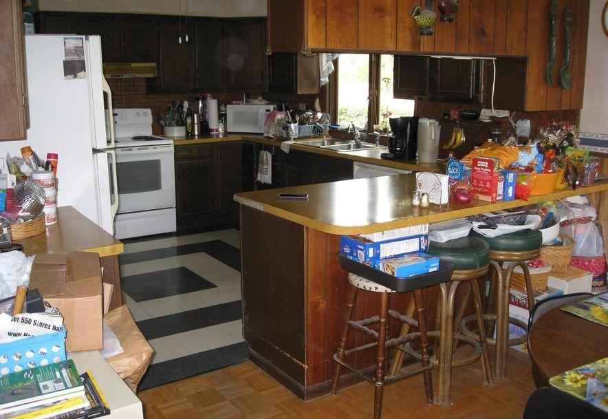 1393 Deerhaven Lane Marshfield, MO 65706 - Photo 6