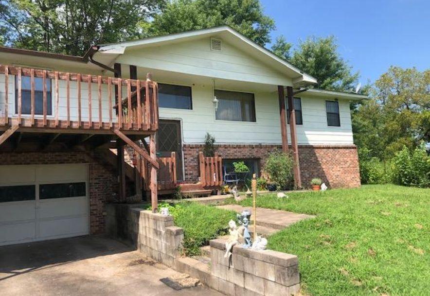 725 South Garden Grove Joplin, MO 64801 - Photo 1