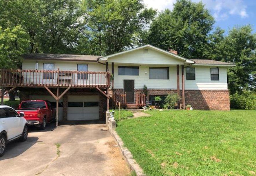 725 South Garden Grove Joplin, MO 64801 - Photo 2