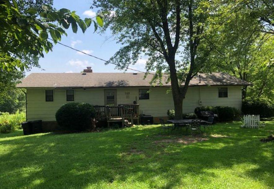 725 South Garden Grove Joplin, MO 64801 - Photo 3