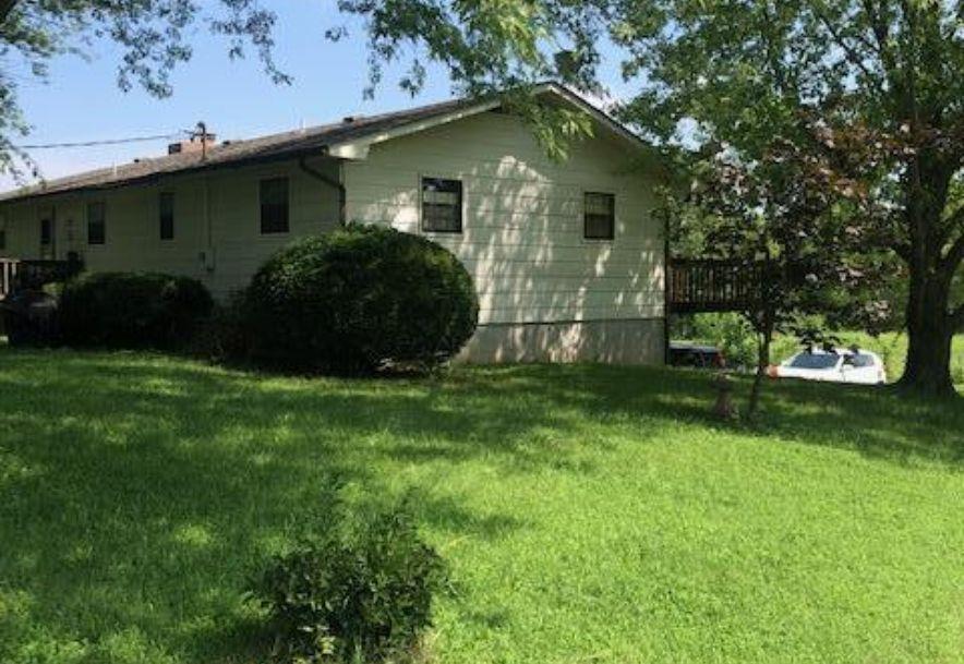 725 South Garden Grove Joplin, MO 64801 - Photo 4