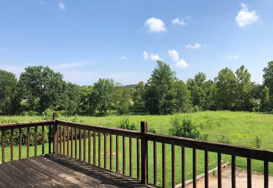 725 South Garden Grove Joplin, MO 64801 - Photo 6
