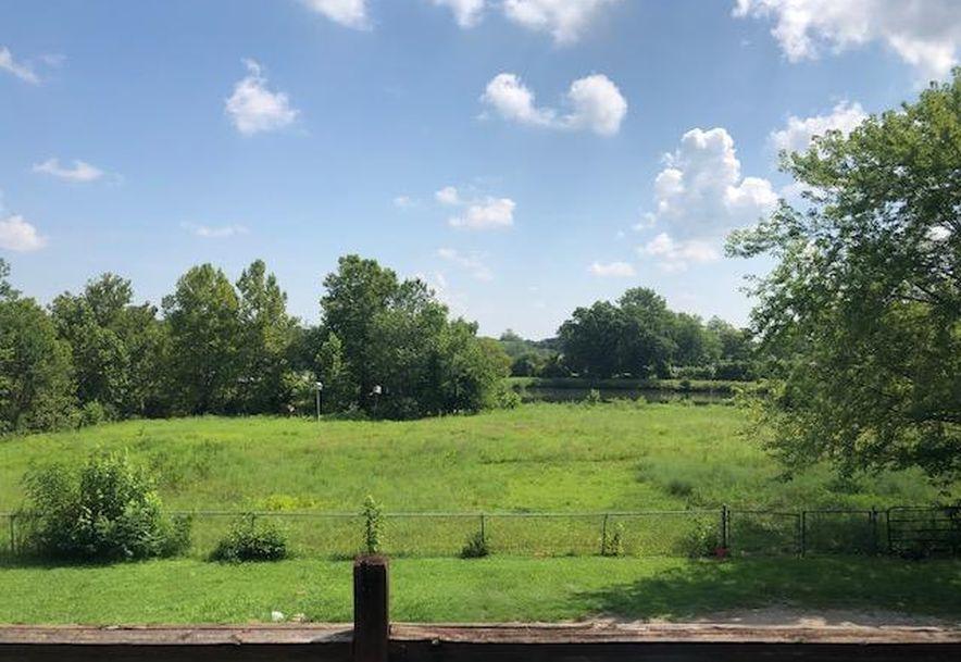 725 South Garden Grove Joplin, MO 64801 - Photo 7