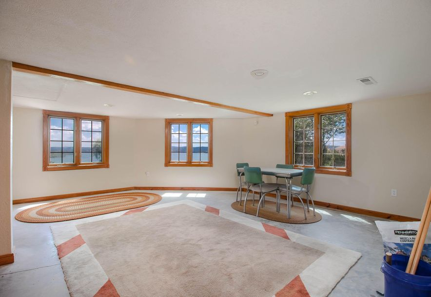 1491 Clevenger Cove Road Hollister, MO 65672 - Photo 41