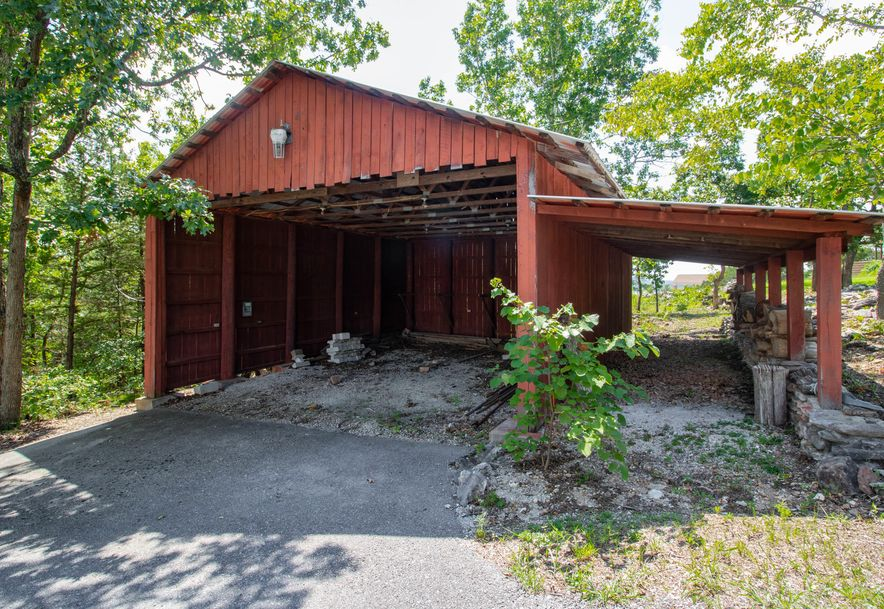 1491 Clevenger Cove Road Hollister, MO 65672 - Photo 42