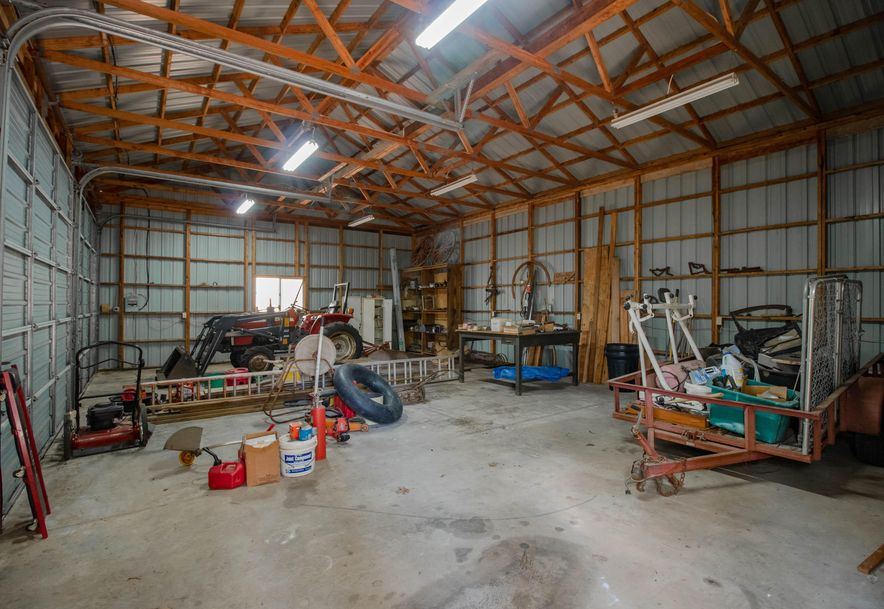 1491 Clevenger Cove Road Hollister, MO 65672 - Photo 44