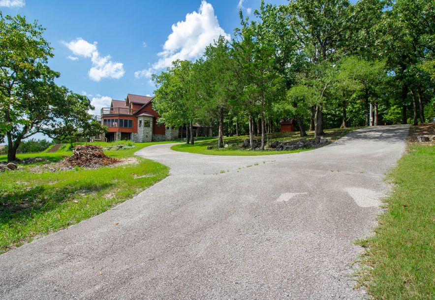 1491 Clevenger Cove Road Hollister, MO 65672 - Photo 45
