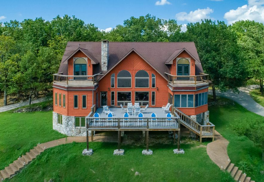 1491 Clevenger Cove Road Hollister, MO 65672 - Photo 6