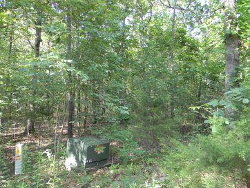 0 Oak Hill Drive Strafford, MO 65757 - Image