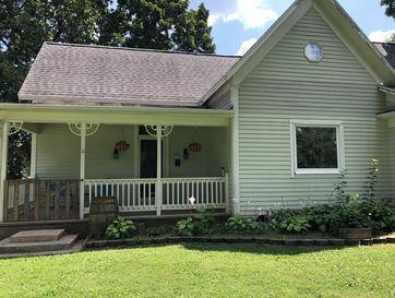 400 West Washington Street Marionville, MO 65705 - Image 1