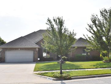 3914 South Tolliver Avenue Springfield, MO 65807 - Image 1