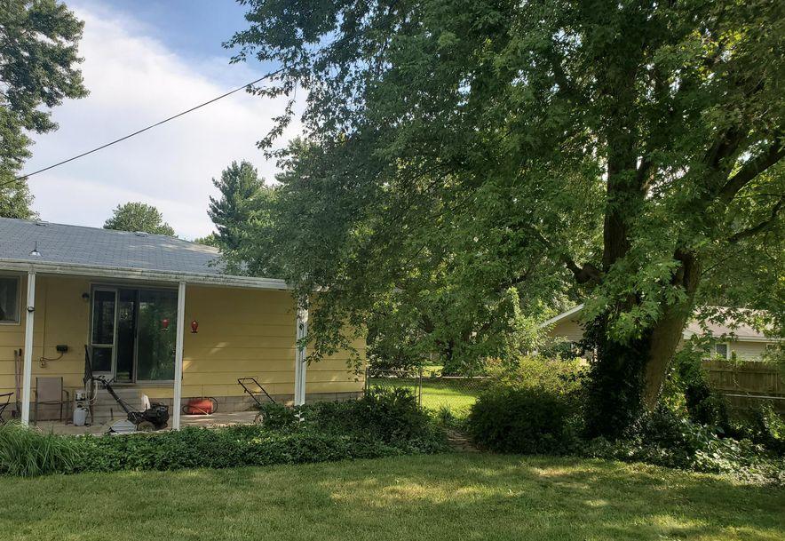 207 King Drive Willard, MO 65781 - Photo 4