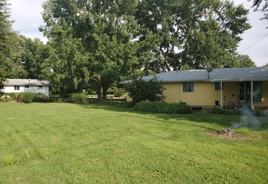 207 King Drive Willard, MO 65781 - Photo 5