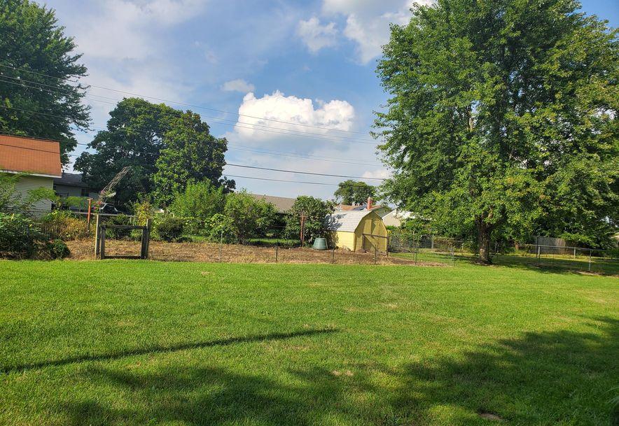 207 King Drive Willard, MO 65781 - Photo 8