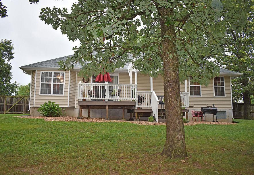 1806 Edgewood Drive Aurora, MO 65605 - Photo 21