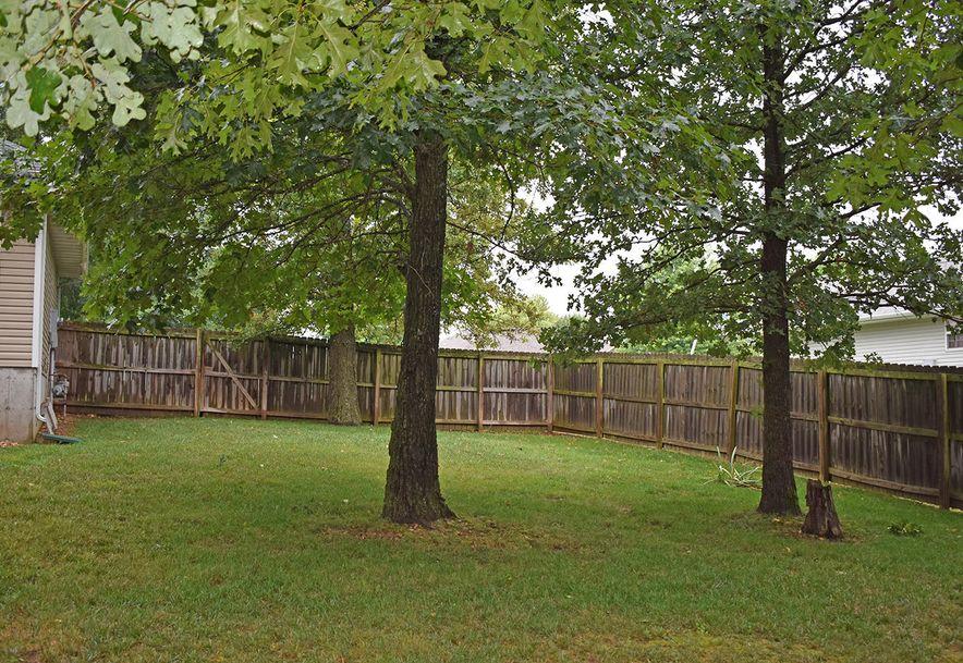 1806 Edgewood Drive Aurora, MO 65605 - Photo 24