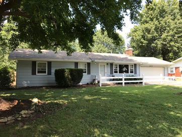 403 South Watson Street Willard, MO 65781 - Image 1