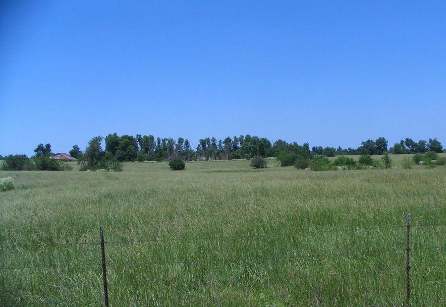 5929 West Farm Rd 124 Springfield, MO 65802 - Photo 1