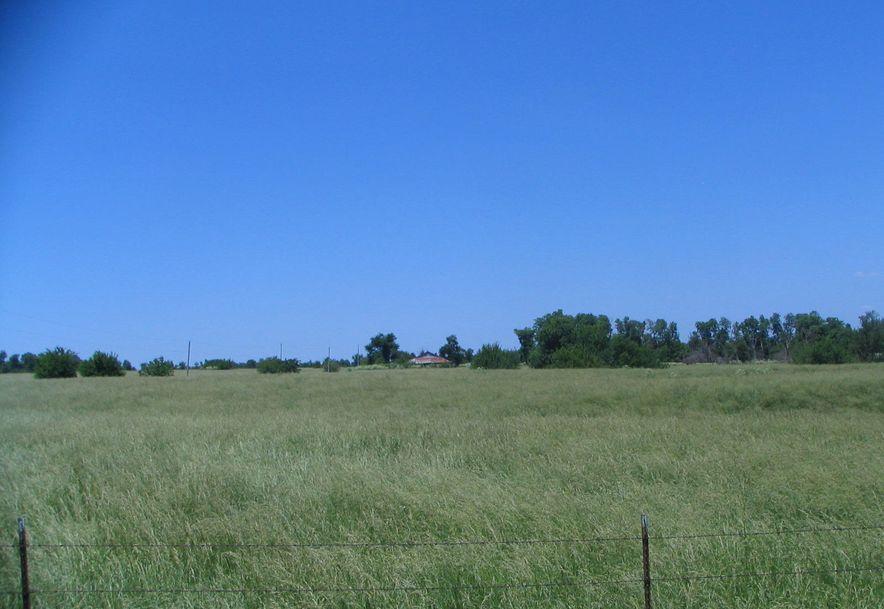 5929 West Farm Rd 124 Springfield, MO 65802 - Photo 2
