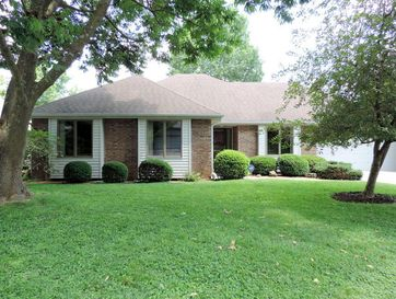 3416 South Valley View Avenue Springfield, MO 65804 - Image 1