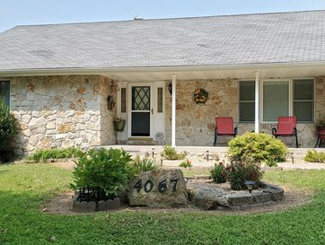 4067 South 82nd Road Bolivar, MO 65613 - Image