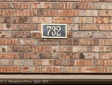 Photo of 732 South Mumford Drive