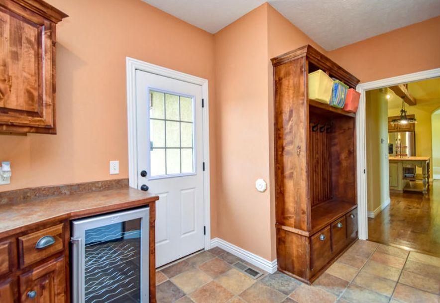 1668 Hart Lane Nixa, MO 65714 - Photo 30