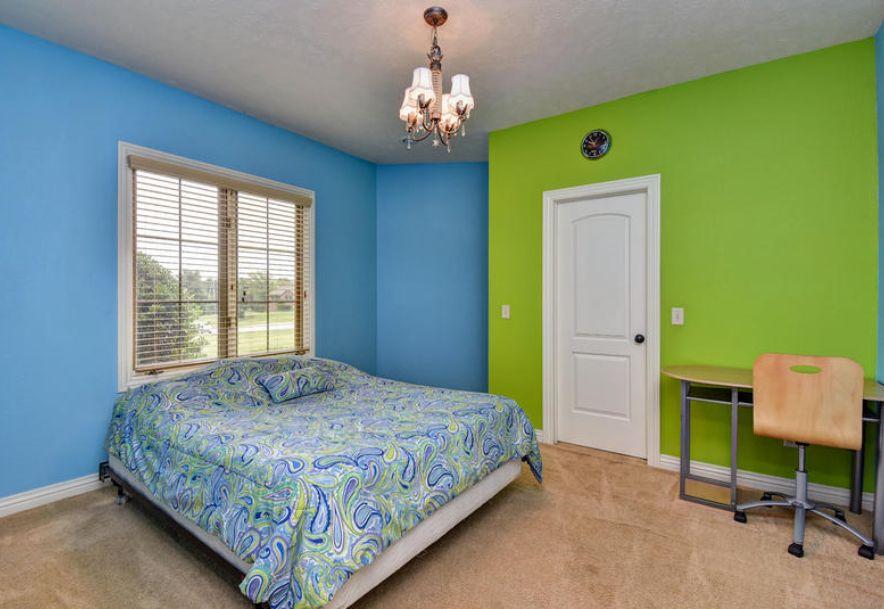 1668 Hart Lane Nixa, MO 65714 - Photo 37