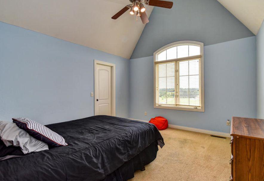 1668 Hart Lane Nixa, MO 65714 - Photo 38
