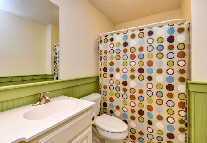1668 Hart Lane Nixa, MO 65714 - Photo 40
