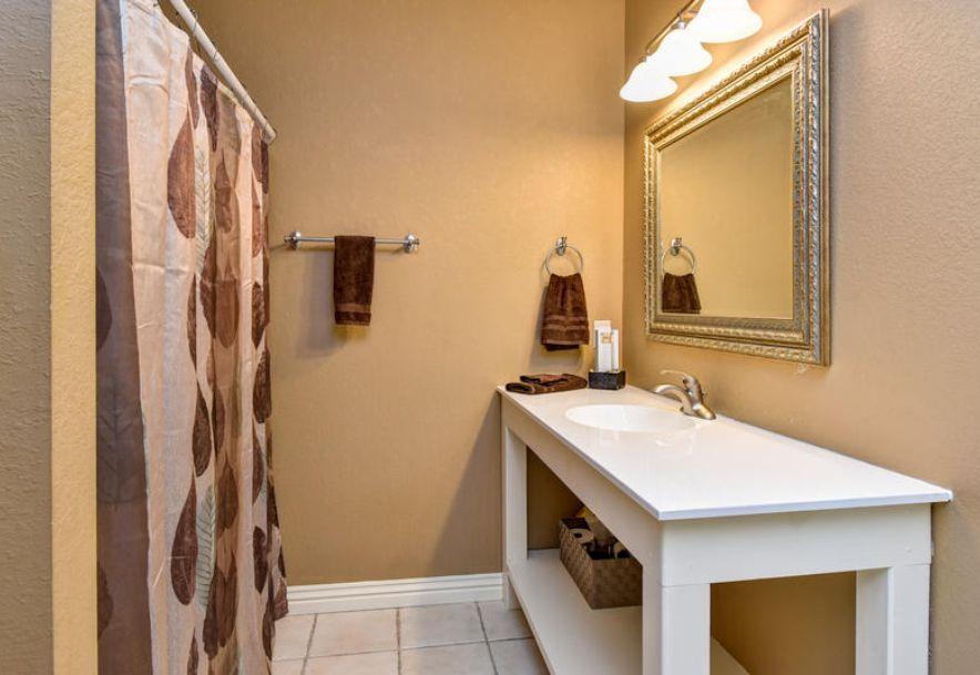 1668 Hart Lane Nixa, MO 65714 - Photo 51