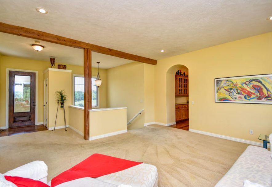 1668 Hart Lane Nixa, MO 65714 - Photo 7