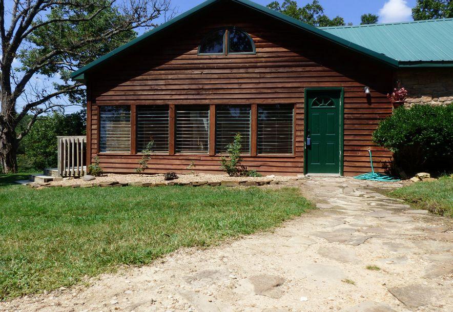 4271 East Shelby Road Fair Grove, MO 65648 - Photo 16