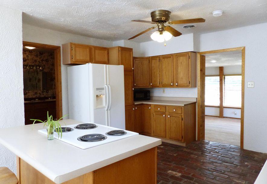 4271 East Shelby Road Fair Grove, MO 65648 - Photo 30