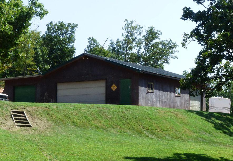 4271 East Shelby Road Fair Grove, MO 65648 - Photo 66