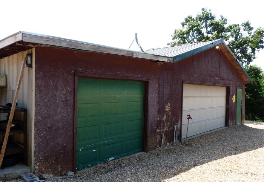 4271 East Shelby Road Fair Grove, MO 65648 - Photo 70