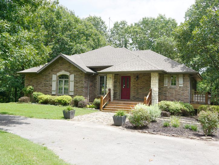 Photo of 330 Spice Road