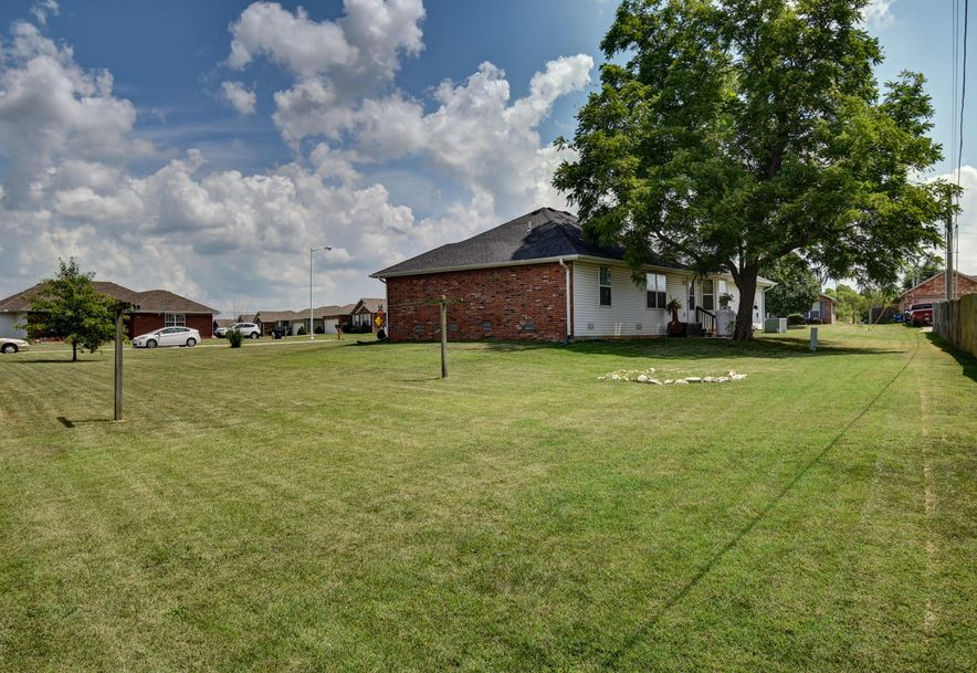402 Todd Lane Mt Vernon, MO 65712 - Photo 34
