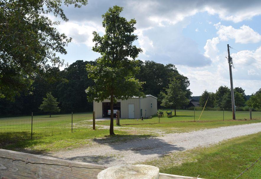 340 East 420th Road Fair Play, MO 65649 - Photo 75