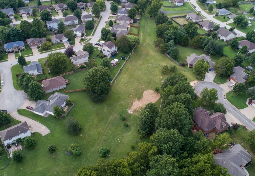 2214 East Kentwood Street Republic, MO 65738 - Photo 4