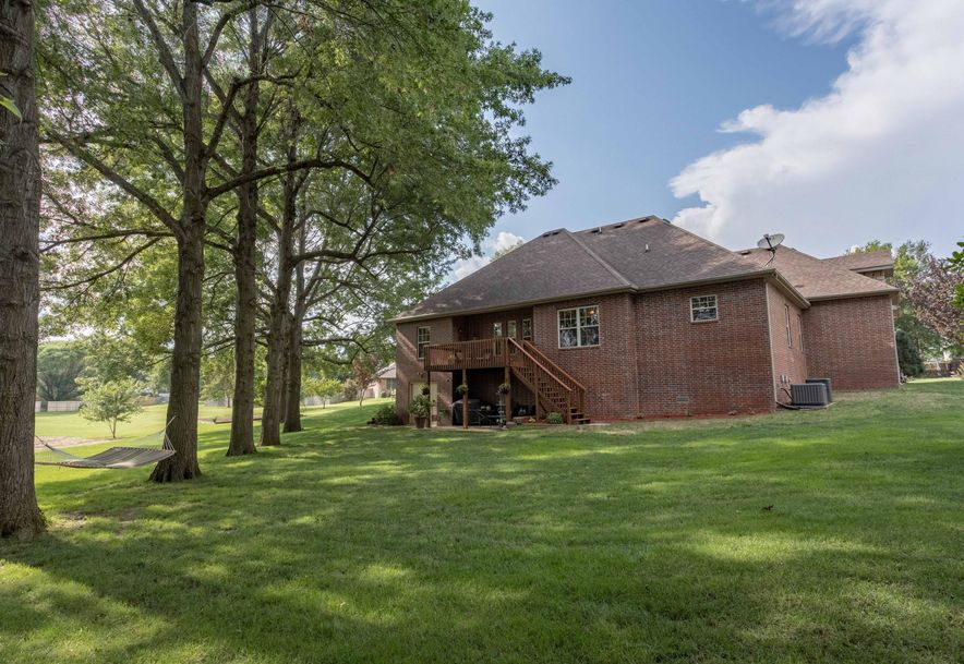 2214 East Kentwood Street Republic, MO 65738 - Photo 49
