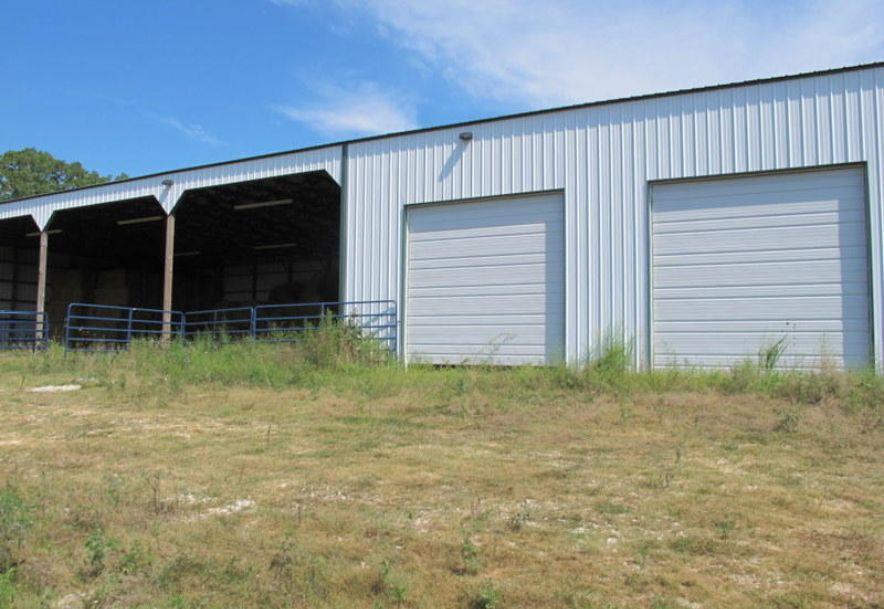 Tbd Highway Yy Norwood, MO 65717 - Photo 15