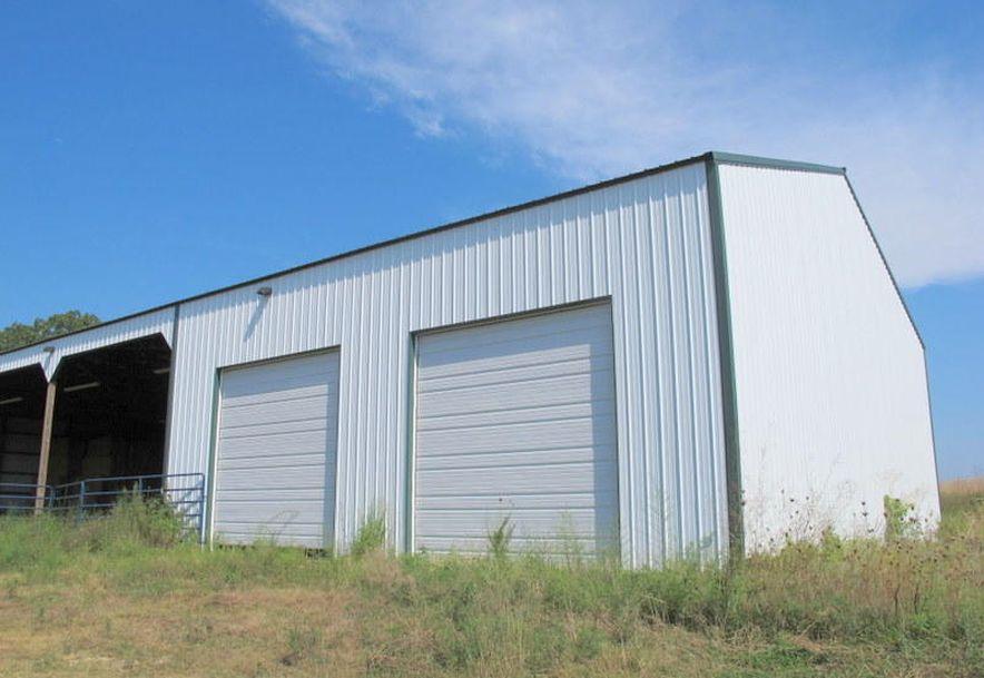 Tbd Highway Yy Norwood, MO 65717 - Photo 16