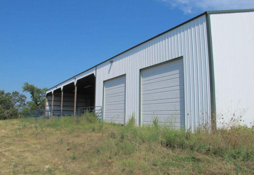 Tbd Highway Yy Norwood, MO 65717 - Photo 17