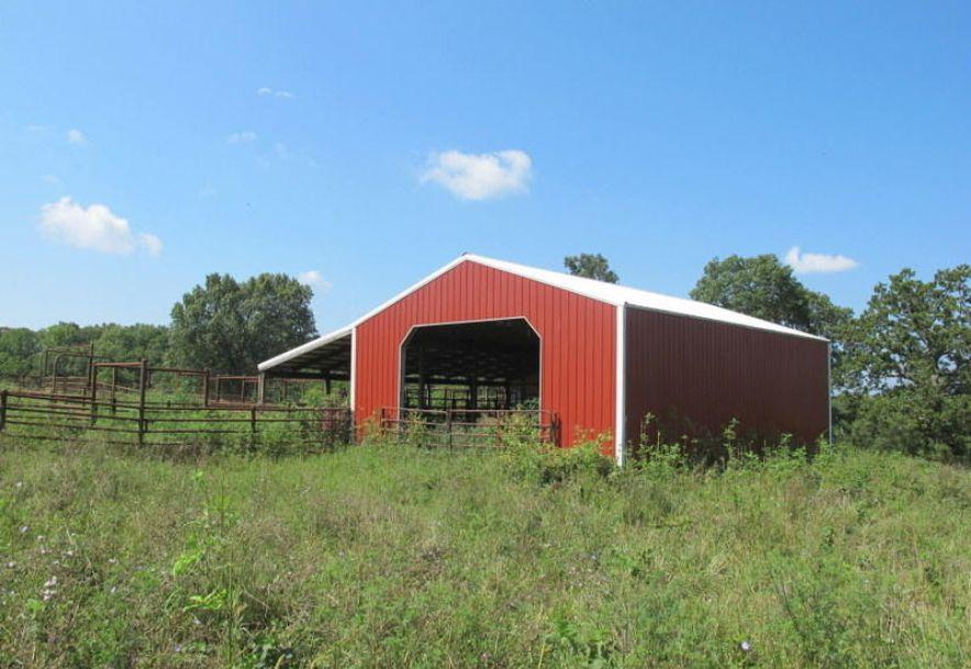Tbd Highway Yy Norwood, MO 65717 - Photo 49