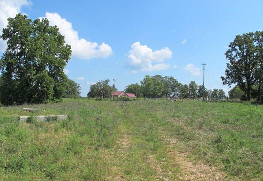 Tbd Highway Yy Norwood, MO 65717 - Photo 60