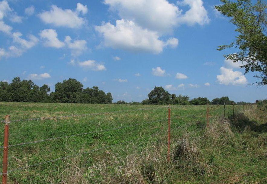 Tbd Highway Yy Norwood, MO 65717 - Photo 63