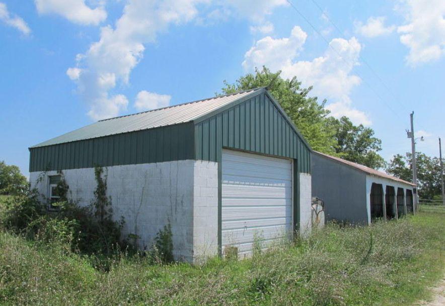 Tbd Highway Yy Norwood, MO 65717 - Photo 70