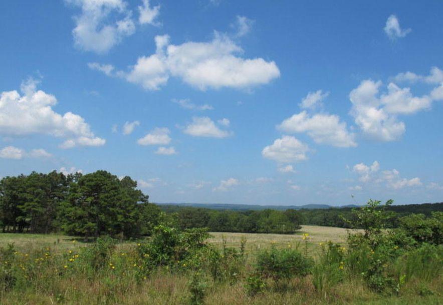 Tbd Highway Yy Norwood, MO 65717 - Photo 73