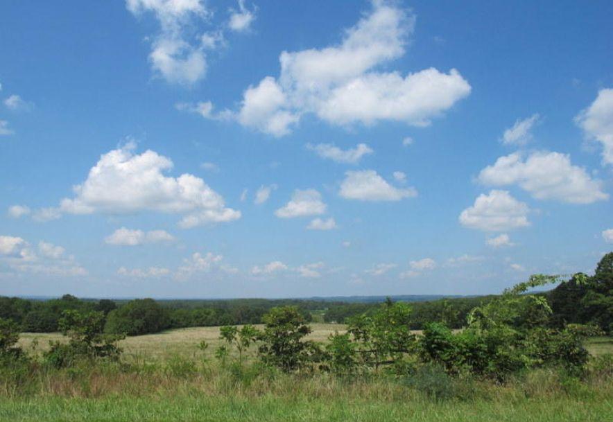 Tbd Highway Yy Norwood, MO 65717 - Photo 74